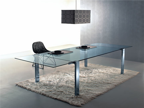 Product Name:Tempered Glass For Table Top